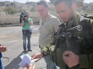 Check_ID_soldier_Shuhada_st