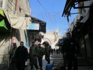 Soldier_Jerusalem